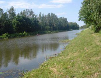 Spławikowe Mistrzostwa Koła - Kobiałaka - 01.09.2018.